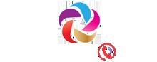 PrintingDial.com Logo